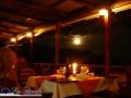 restaurante-parcela-(19).JPG