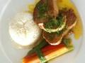 restaurante-parcela-(28).JPG