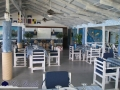 restaurante-parcela-(3).JPG