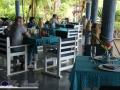 restaurante-parcela-(37).JPG