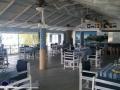 restaurante-parcela-(4).JPG