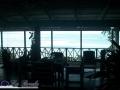 restaurante-parcela-(5).JPG