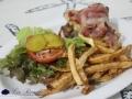 restaurante-parcela-(54).JPG