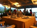 restaurante-parcela-(59).JPG