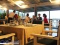 restaurante-parcela-(60).JPG