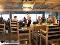 restaurante-parcela-(61).JPG