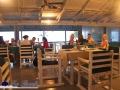 restaurante-parcela-(62).JPG