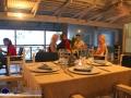 restaurante-parcela-(63).JPG