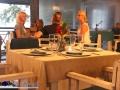 restaurante-parcela-(64).JPG