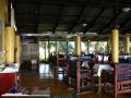 restaurante-parcela-(65).jpg