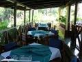 restaurante-parcela-(66).jpg
