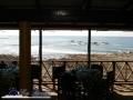 restaurante-parcela-(68).jpg
