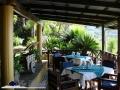 restaurante-parcela-(71).jpg