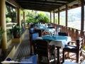 restaurante-parcela-(72).jpg