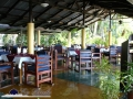 restaurante-parcela-(73).jpg