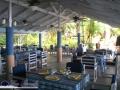 restaurante-parcela-(8).JPG