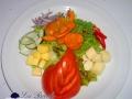restaurante-parcela-(9).jpg