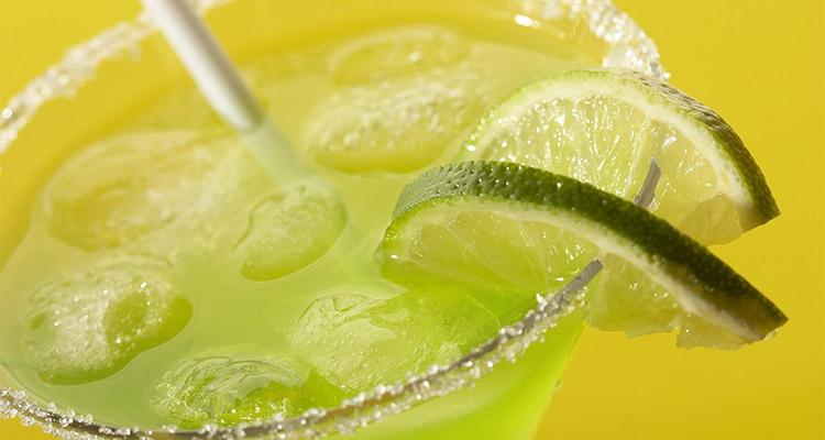 bebidas-menu