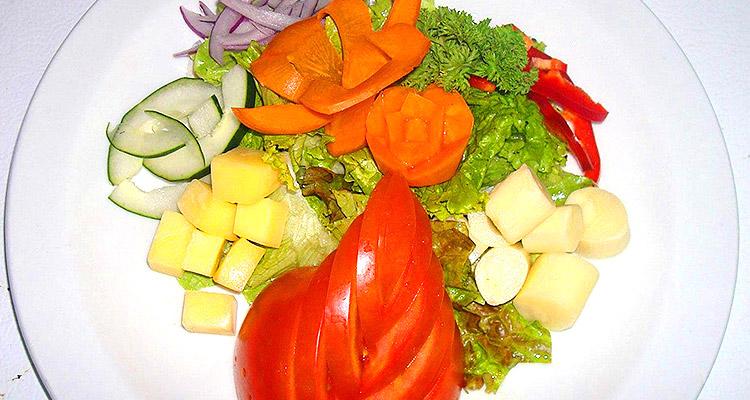 ensaladas-menu