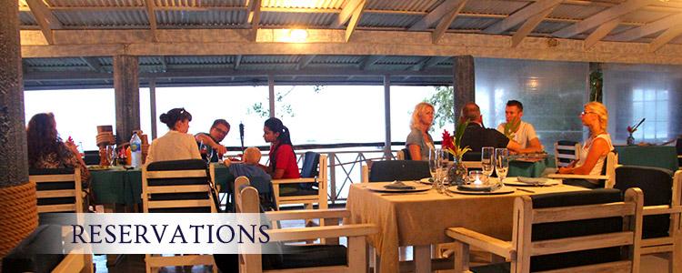 reservations-restaurant
