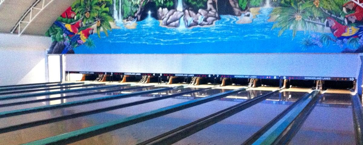 Baxter-Bowling