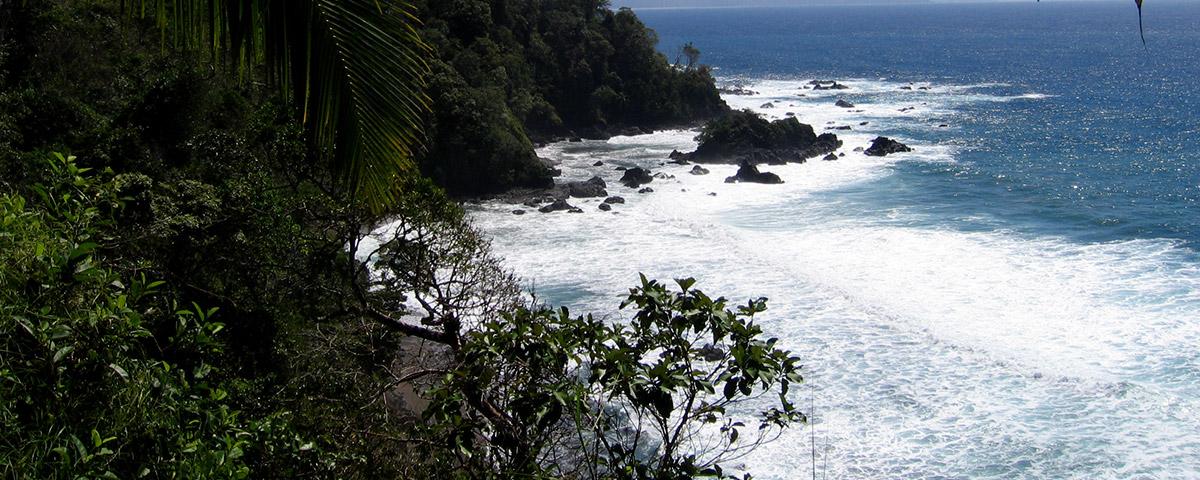 Isla_del_Cano