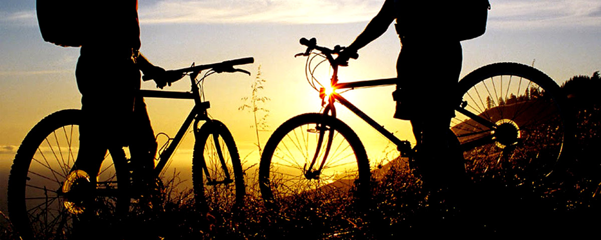 Mountain-bike-tours